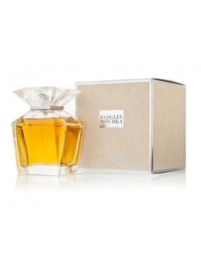 Badgley Mischka - Eau de parfum