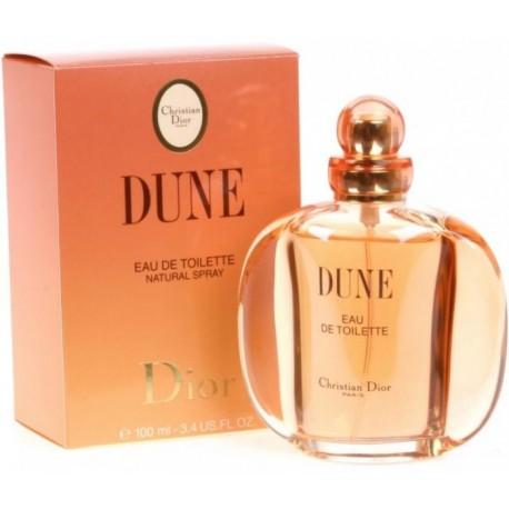 Christian Dior - Dune