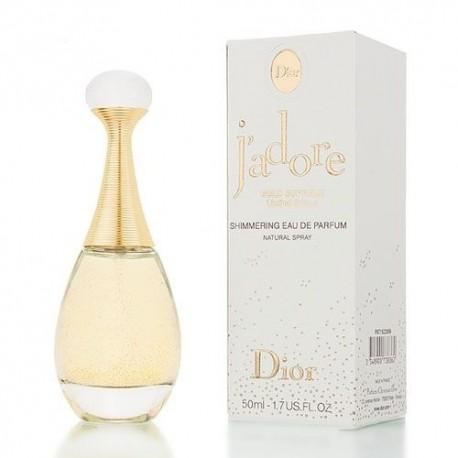Christian Dior - Jadore Gold Supreme