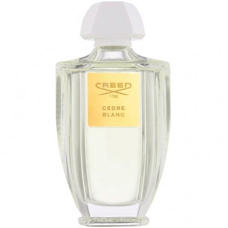 Creed - Cedre Blanc
