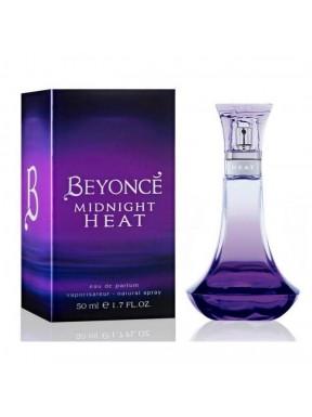 Beyonce - Midnight Heat