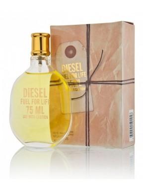 Diesel - Fuel For Life Femme