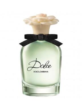 Dolce and Gabbana - Dolce
