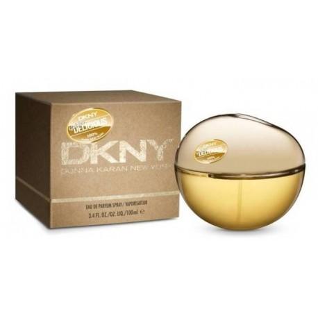 Donna Karan (DKNY) - Golden Delicious