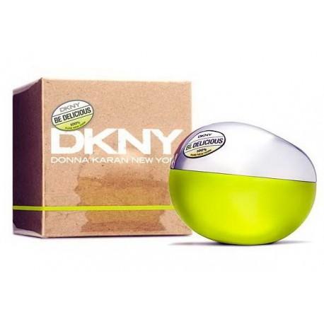 Donna Karan (DKNY) - Be Delicious