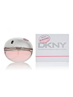 Donna Karan (DKNY) - Be Delicious Fresh Blossom