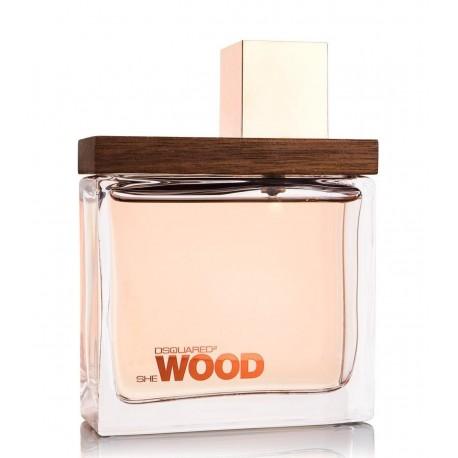 Dsquared2 - She Wood