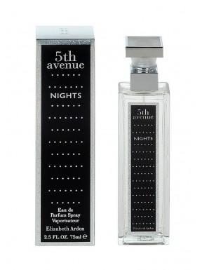Elizabeth Arden - 5th Avenue Nights