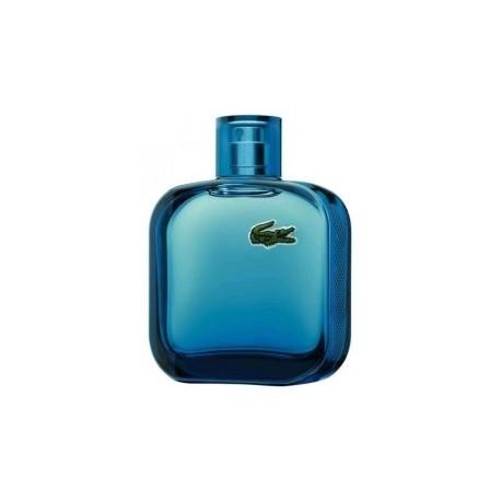 Lacoste - Eau De Lacoste L.12.12 Bleu