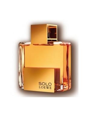 Loewe - Solo Loewe Absoluto