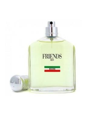 Moschino - Friends Men
