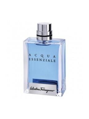 Salvatore Ferragamo - Acqua Essenziale