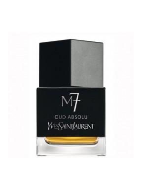 Yves Saint Laurent - La Collection M7 Oud Absolu