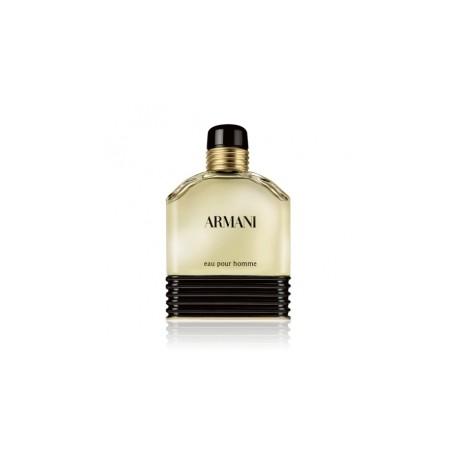 Giorgio Armani - Armani Eau Pour Homme