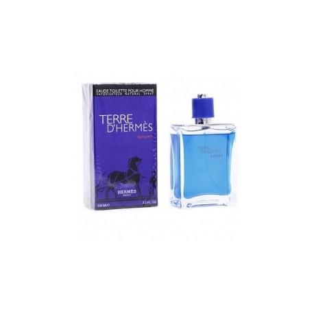 Hermes - Terre D'Hermes Sport