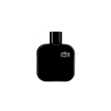 Lacoste - L.12.12 Noir