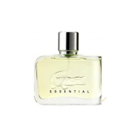 Lacoste - Essential