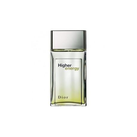 Christian Dior - Higher Energy