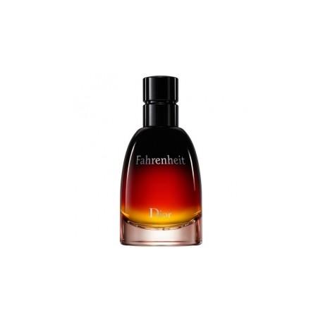 Christian Dior - Fahrenheit Le Parfum