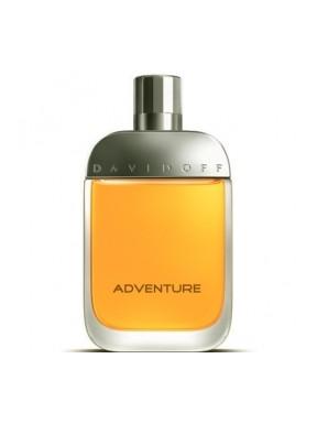 Davidoff - Adventure