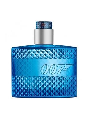Eon Productions - James Bond 007 Ocean Royale