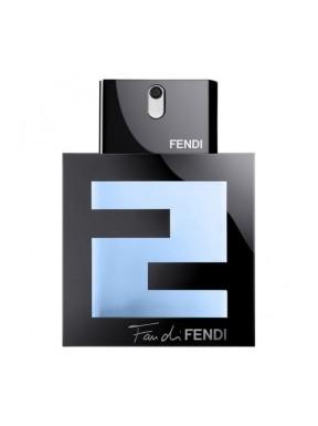Fendi - Fan di Fendi pour Homme Acqua