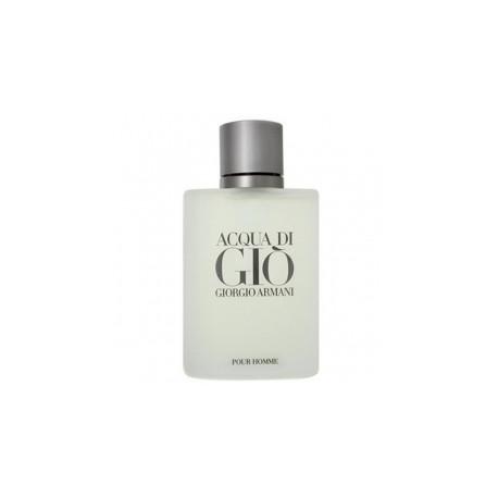 Giorgio Armani - Acqua di Gio Pour Homme