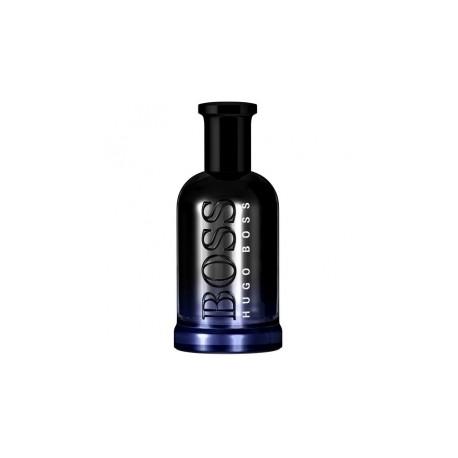 Hugo Boss - Bottled Night