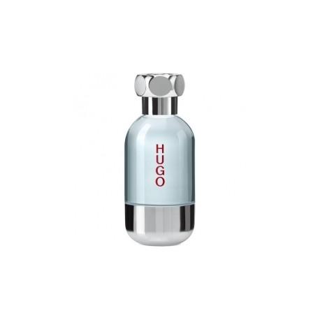 Hugo Boss - Hugo Element