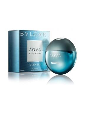 Bvlgari - Aqua Pour Homme Toniq
