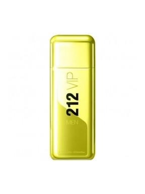 Carolina Herrera - 212 VIP Men Gold