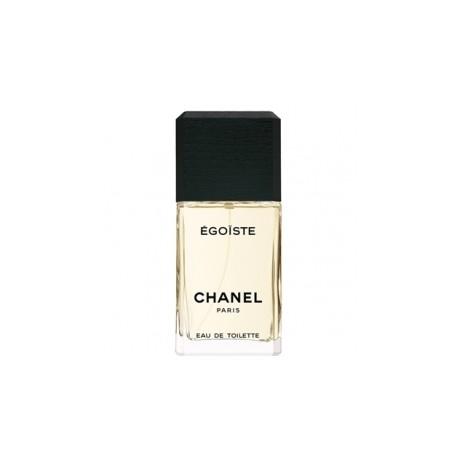 Chanel - Egoiste