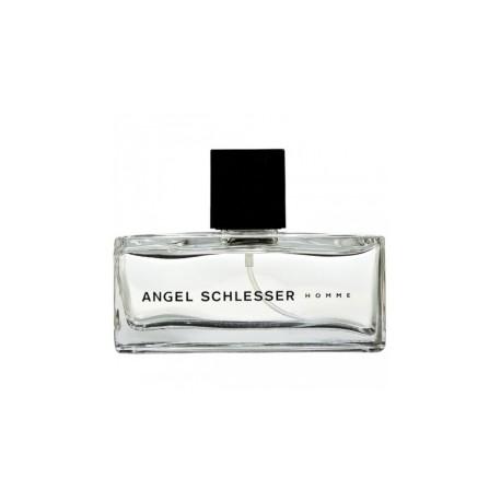 Angel Schlesser - Angel Schlesser Homme