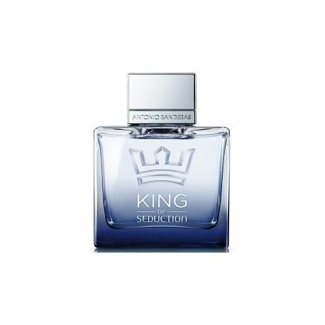 Antonio Banderas - King of Seduction