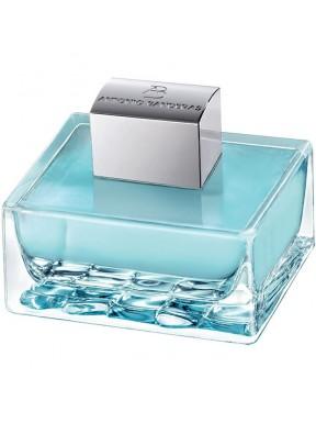 Antonio Banderas - Splash Blue Seduction for Women