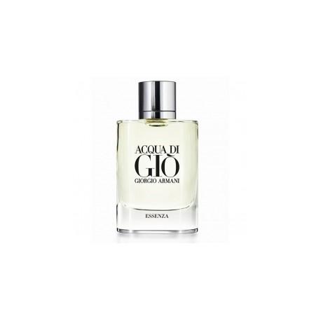 Giorgio Armani - Acqua di Gio Essenza pour Homme
