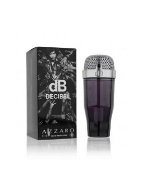 Azzaro - dB Decibel