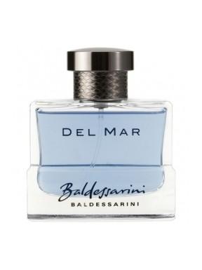 Baldessarini - Del Mar