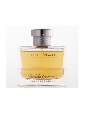 Baldessarini - Del Mar Marbella Edition