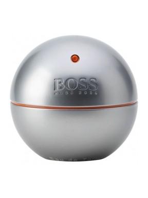 Hugo Boss - Boss in Motion