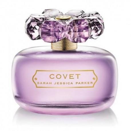 Sarah Jessica Parker - Covet Pure Bloom