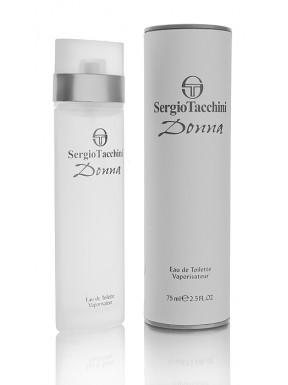 Sergio Tacchini - Donna