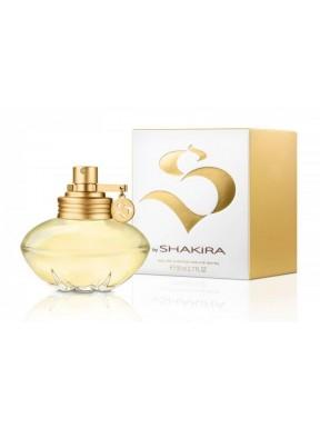 Shakira - S By Shakira