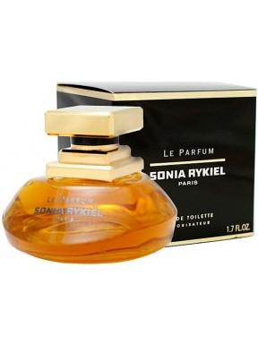 Sonia Rykiel - Le Parfum