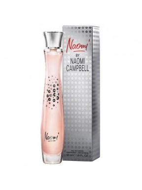Naomi Campbell - Naomi