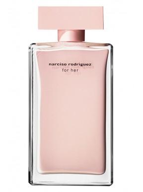Narciso Rodriguez - For Her eau de parfum